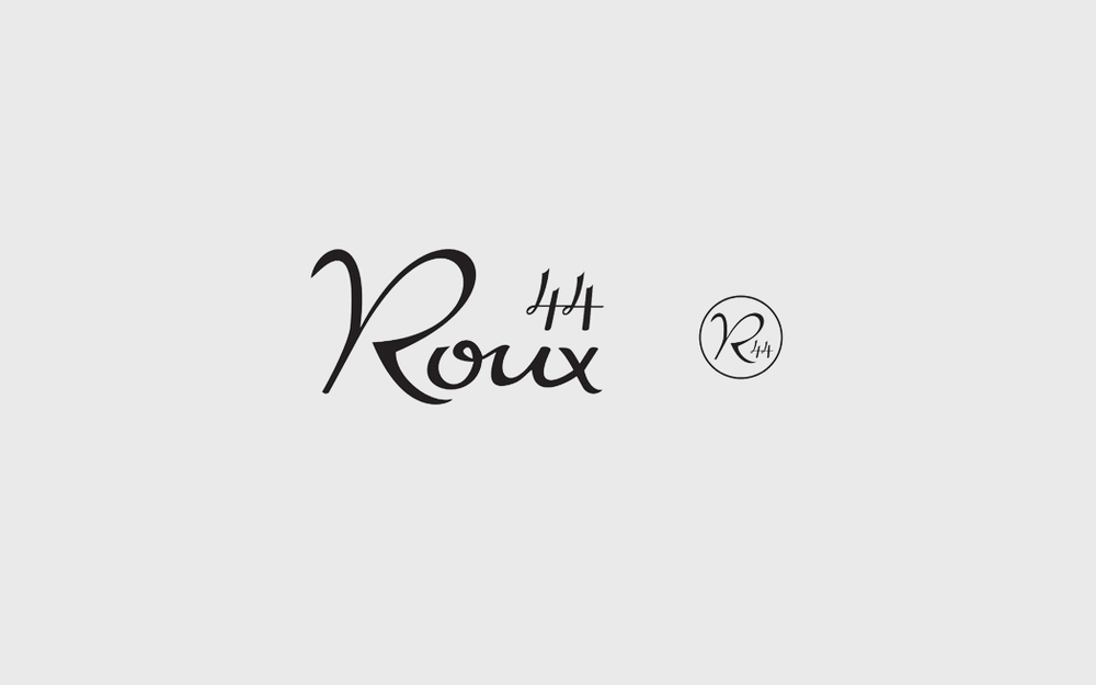 logo_refine_8_roux44.jpg