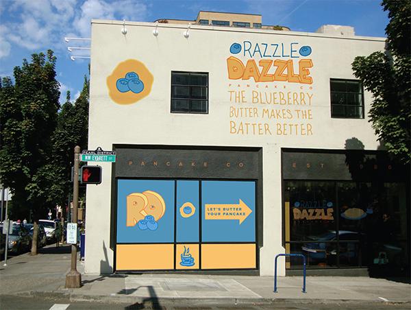RZL_DZL_zilka_storefront.jpg