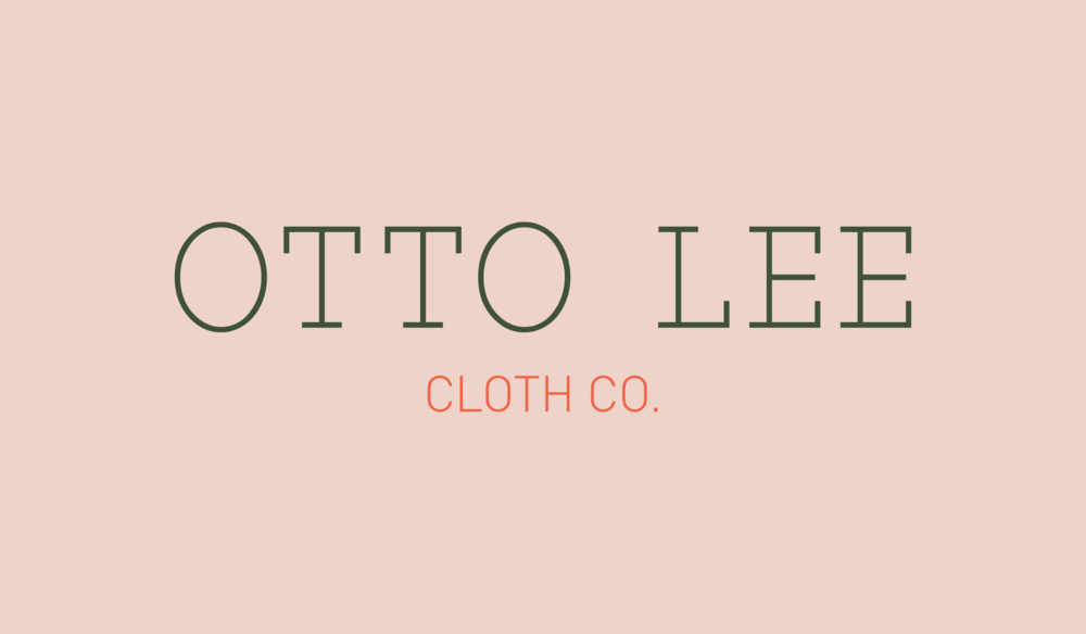 Otto_Lee_cloth_wool_Zilka_Blahutka