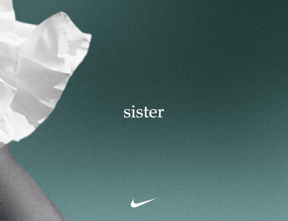 Serena_Zilka_Blahutka_Nike