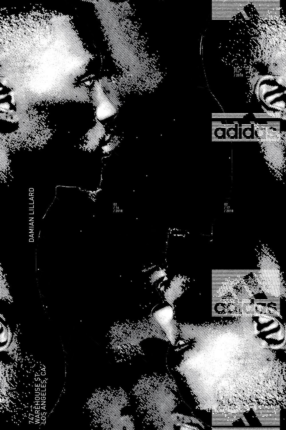 zilka_adidas_747_lillard_02.jpg