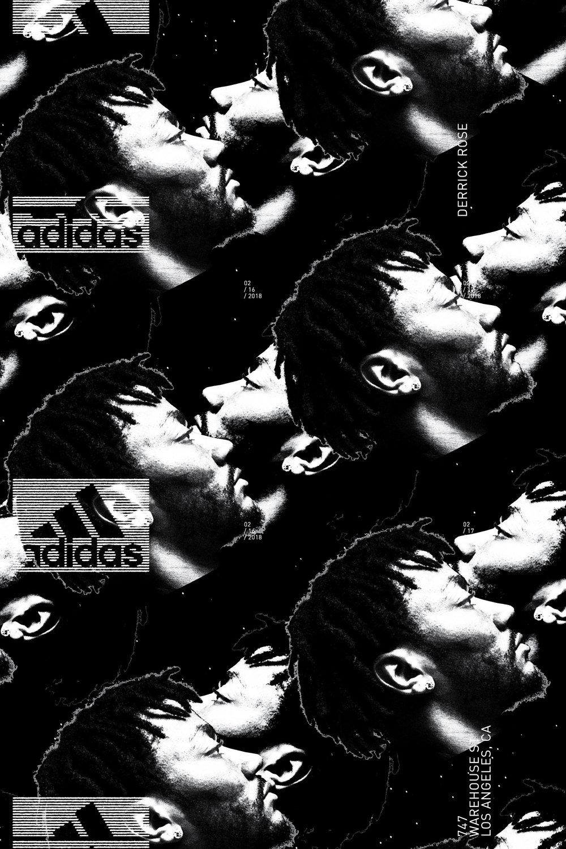 zilka_adidas_747_rose_02.jpg
