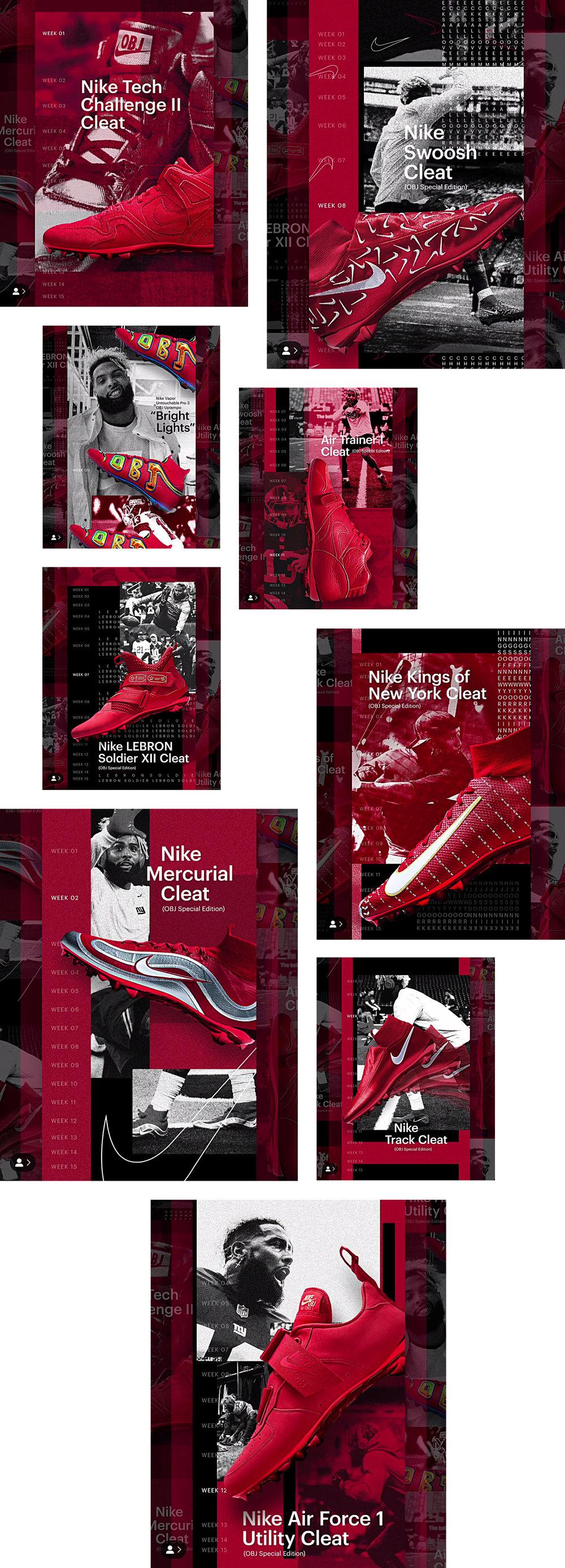 Nike_OBJ_cleat_social_posters_zilka.jpg