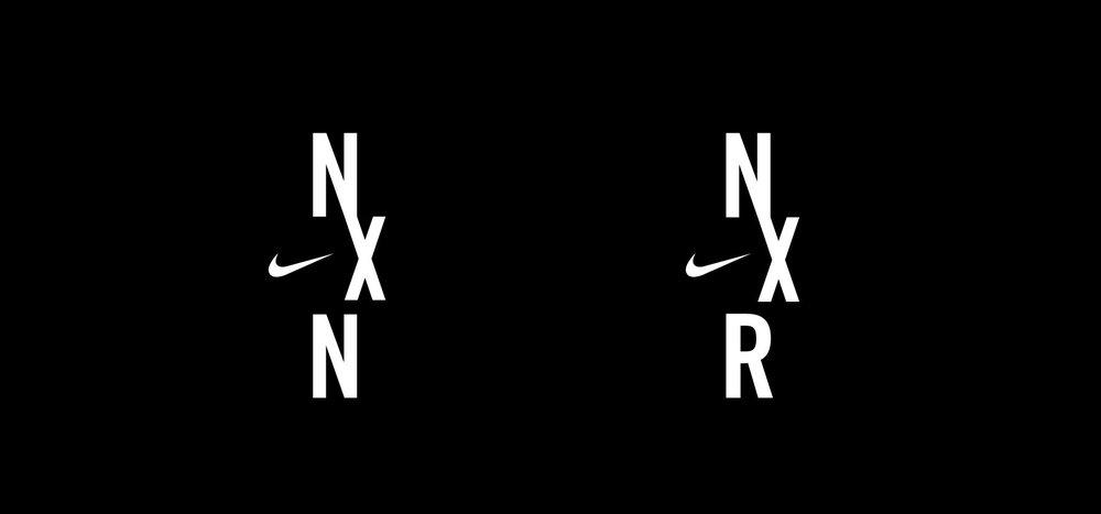 Nike_XC_zilka_NXN_NXR.jpg