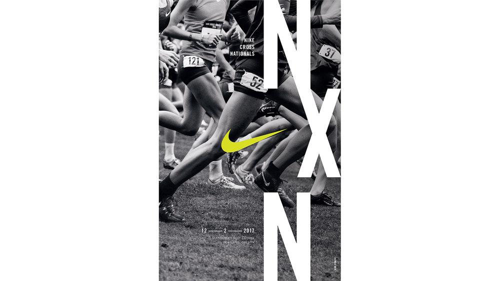 Nike_XC_zilka_poster.jpg