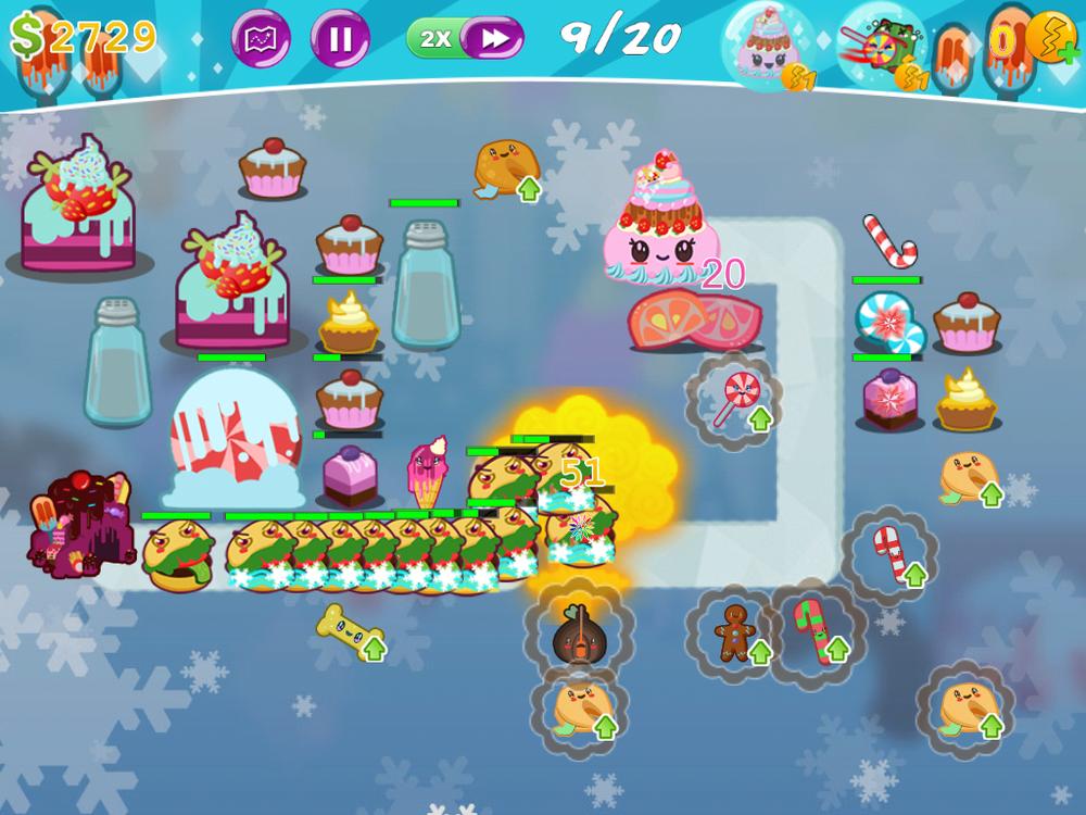 game_screenshot.png