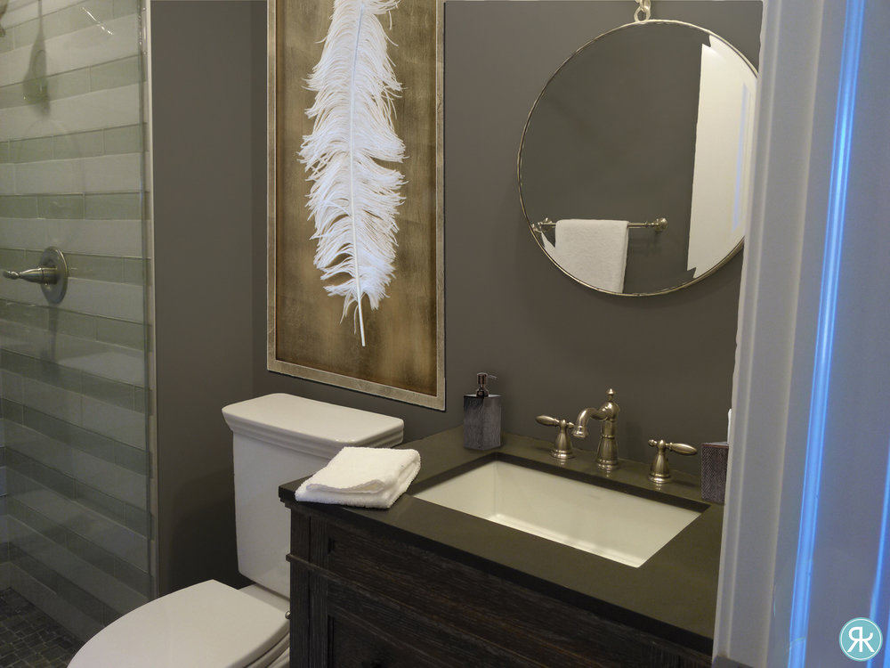 Bathroom-Brass-Accessories-Feather-Sophisticated-SmallBathroom-InteriorDesign-Regina-Kay-Interiors.jpg