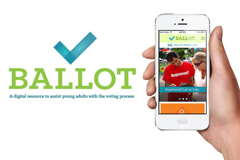 ballot_main_page.jpg