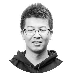 Zhang_VCD15_headshot.jpg