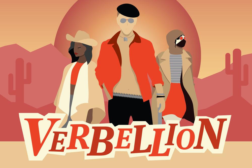 Verbellion Web Asset 1.jpg