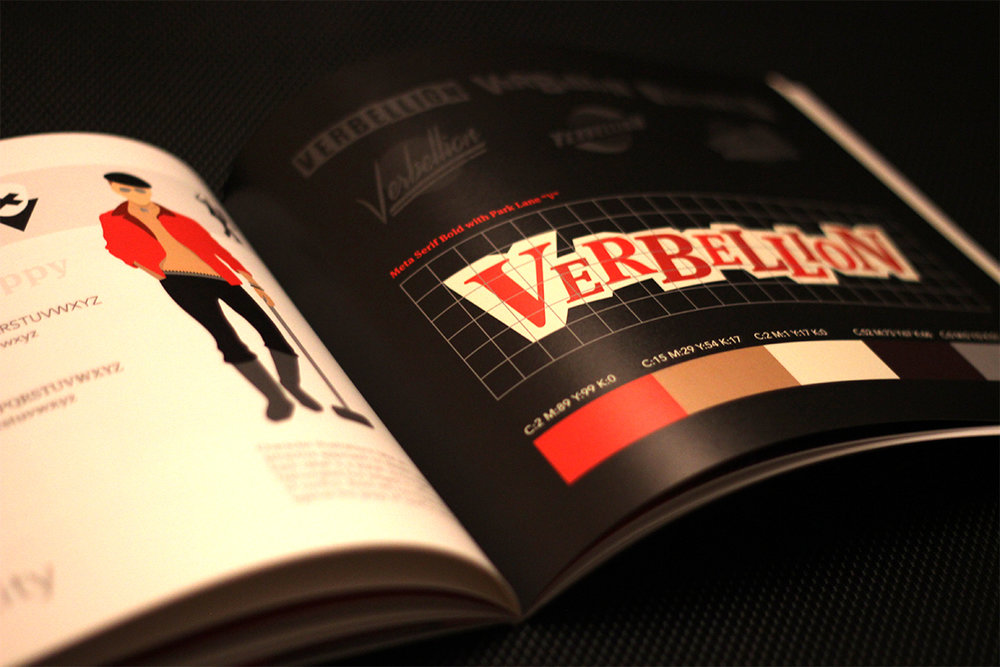 Verbellion web Asset 3.jpg