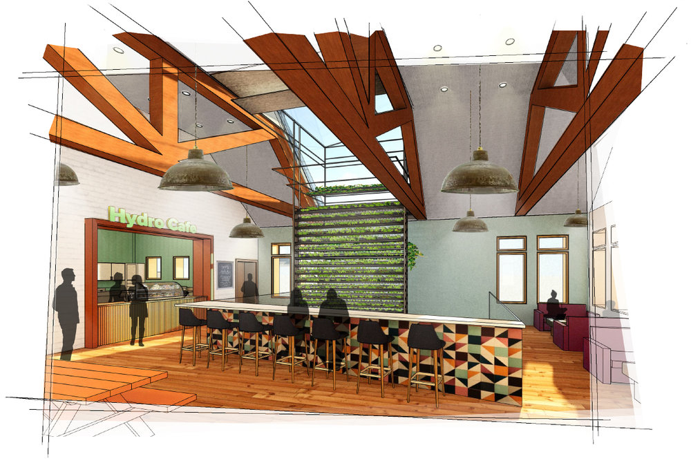 Hydro Cafe Rendering.jpg