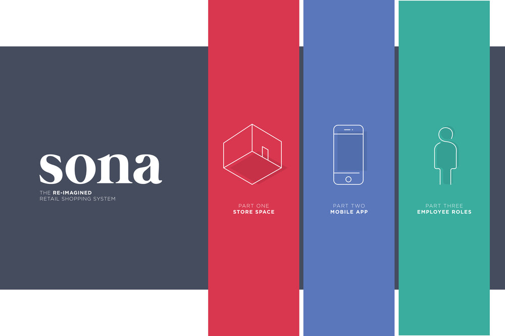 Sona_Website_images.jpg