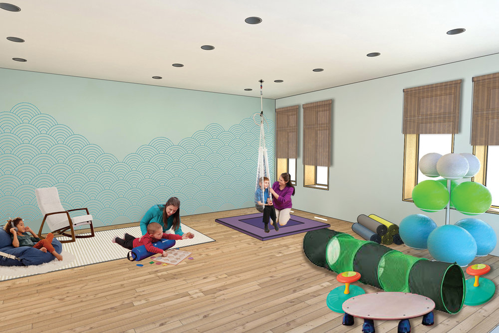 Image 3_Movement - Dance - Sensory Therapy Room_Huyett.jpg