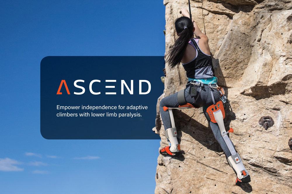 Ascend_web.jpg