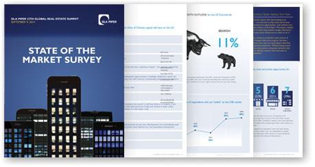 2014-market-survey.jpg