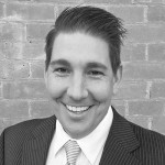 Troy Vanderburg  CEO, Alternative Investment Store  Source: alternativeinvestmentstore.com