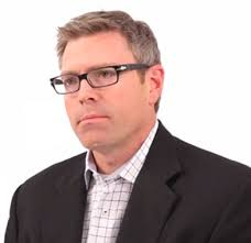 Todd Ryden  CEO, FNEX  Source: hedgethink.com