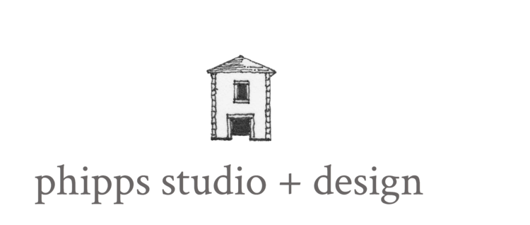 phipps studio + design