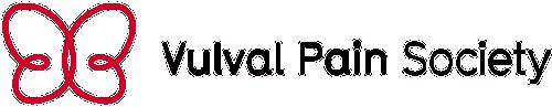 Speaker at The Vulval Pain Society, May 2015