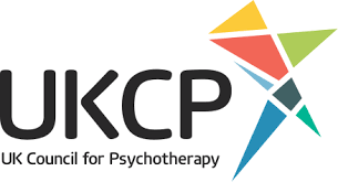 UKCP Full Clinical Psychotherapist