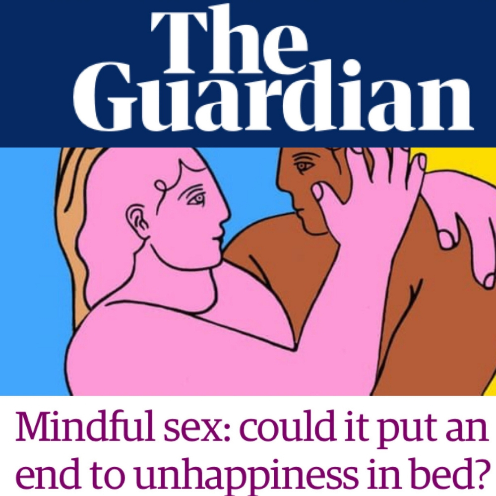 The Guardian - Aug 2018
