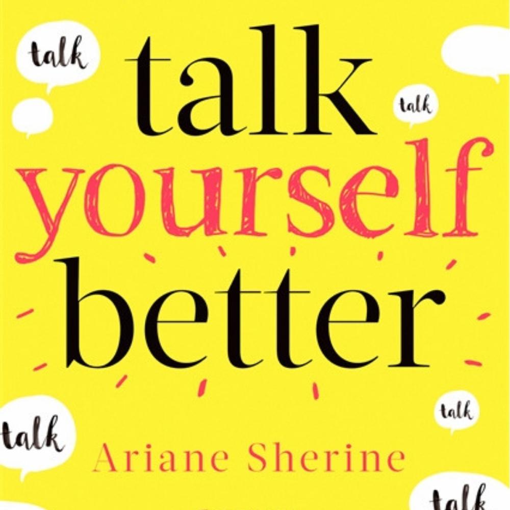 talk yourself.jpg