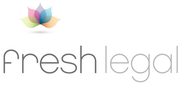 Fresh Legal