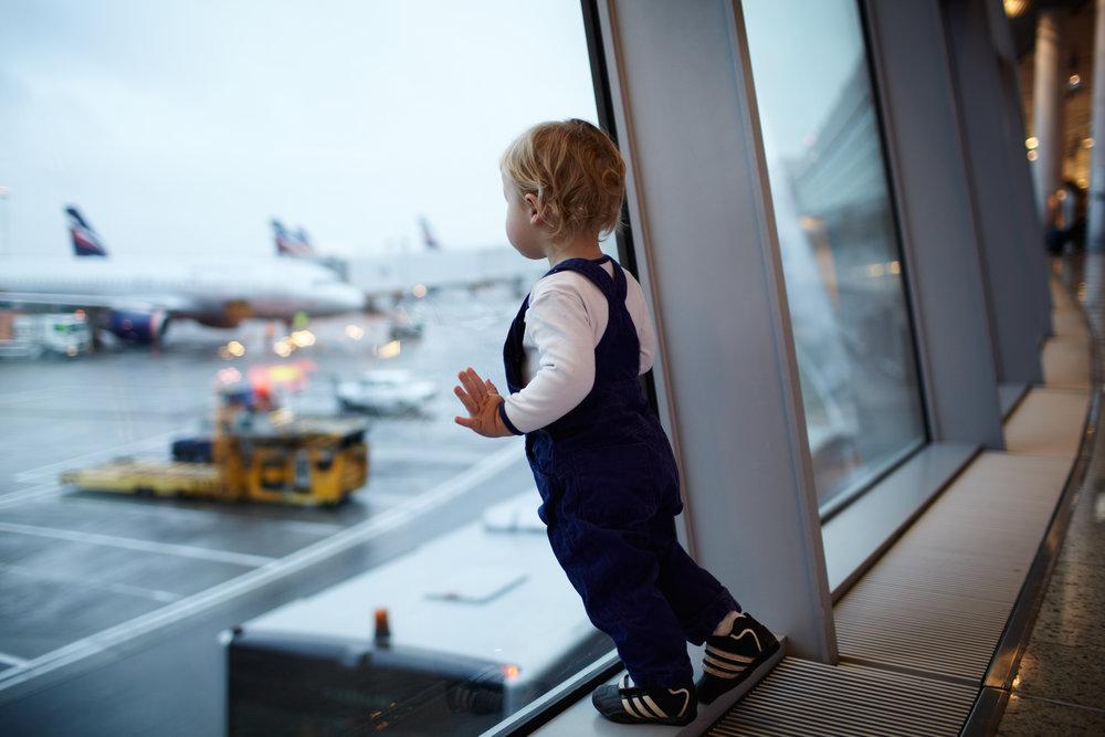 kid airport.jpg