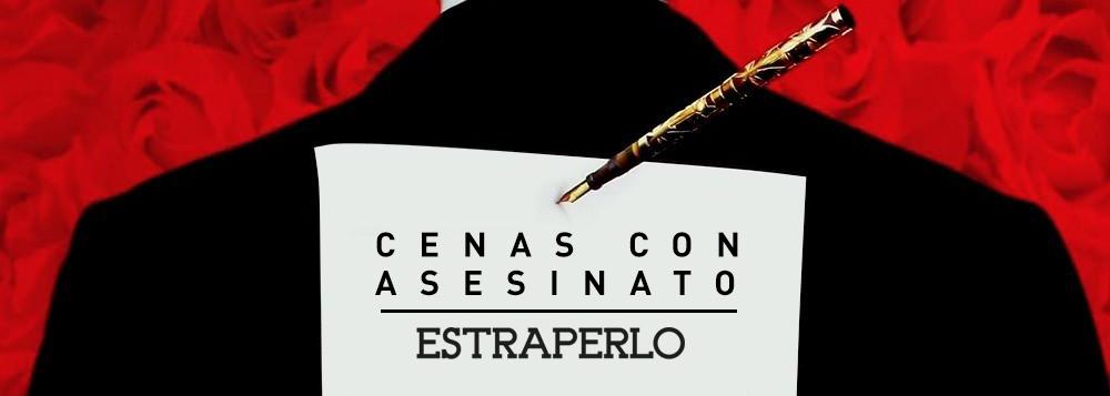 CENAS ASESINATO.jpg