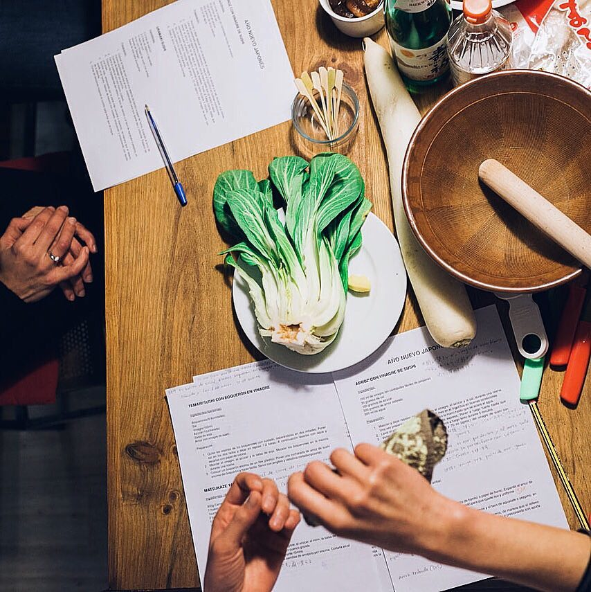 cursos_cocina_estraperlo.jpg