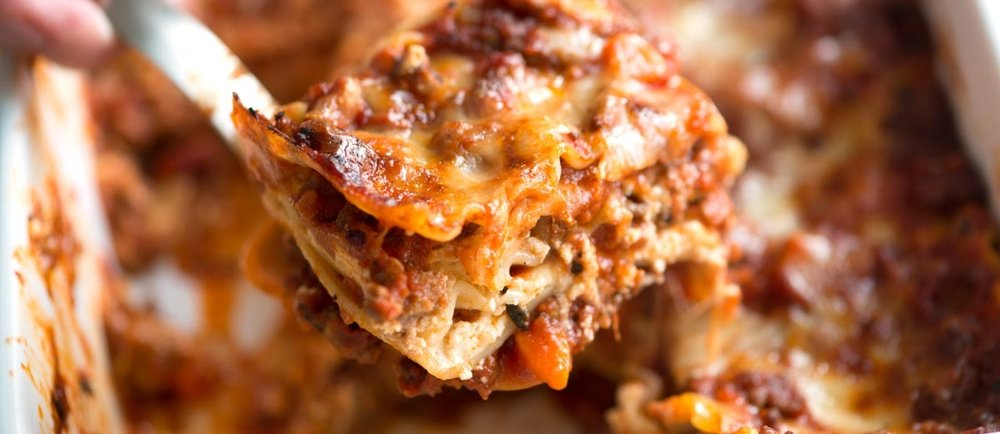Lasagna-Recipe-3-1200.jpg