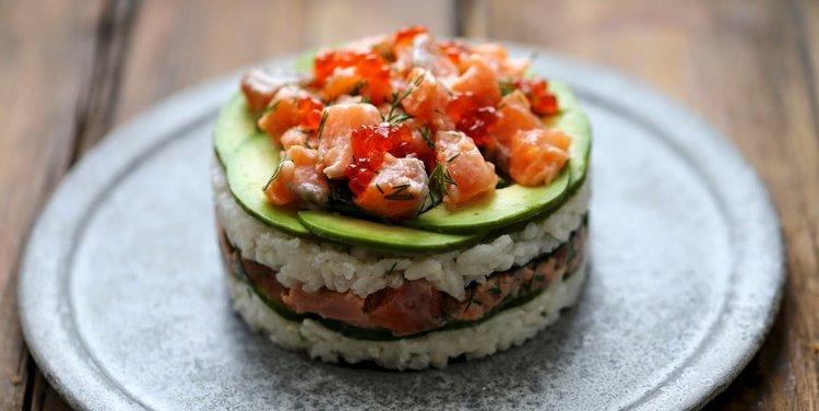 sushi-salmon-cake.jpg