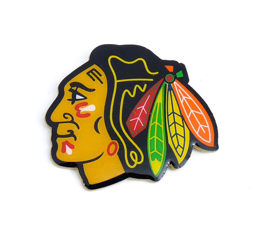 004 Chicago Blackhawks Pin.jpg