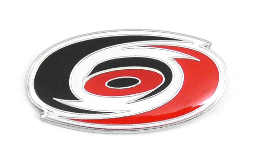 007 Carolina Hurricans Pin.jpg