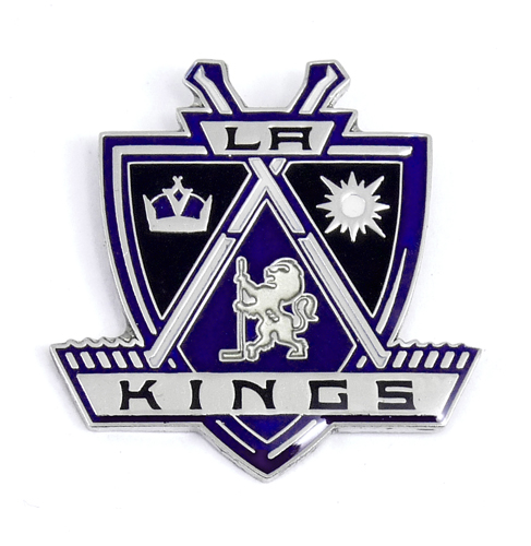 008 Los Angeles Kings Pin.jpg