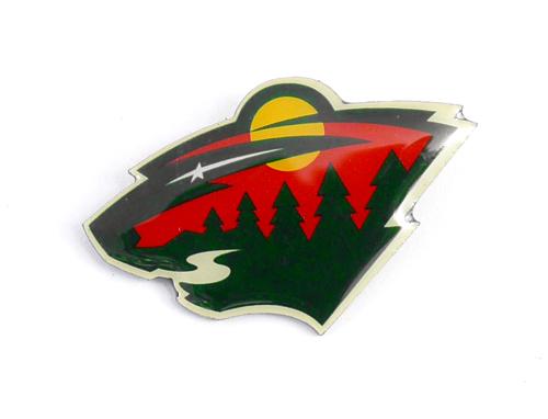 009 Minnesota Wild Pin.jpg