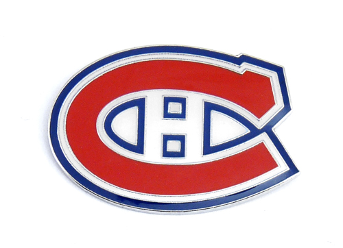 010 Montreal Canadiens Pin.jpg