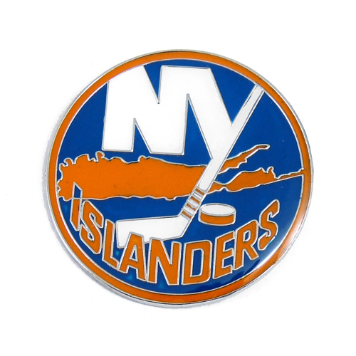 012 New York Islanders Pin.jpg