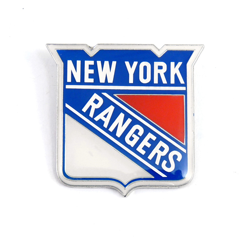 013 New York Rangers Pin.jpg
