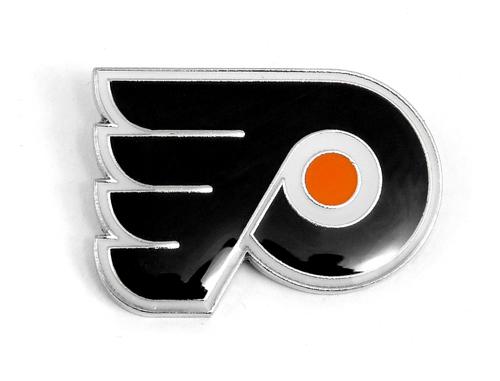 015 Philadelphia Flyers Pin.jpg