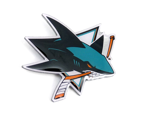 018 San Jose Sharks Pin.jpg