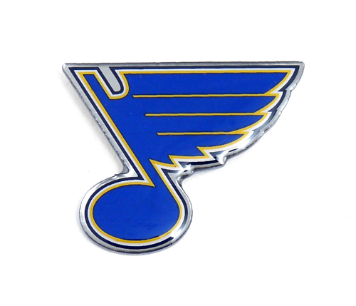 019 St. Louis Blues Pin.jpg
