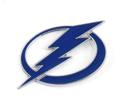 020 Tampa Bay Lightning Pin.jpg