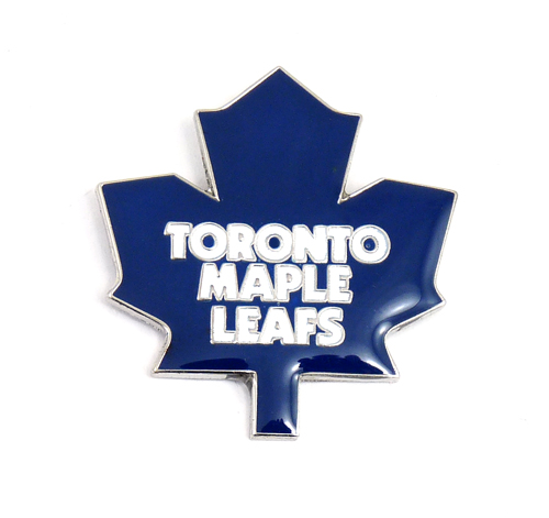021 Toronto Maple Leafs Pin.jpg