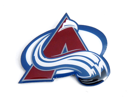 029 Colorado Avalanche Pin.jpg