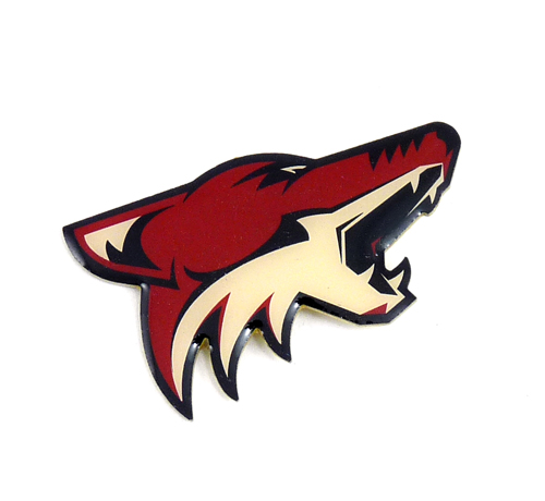 031 Phoenix Coyotes Pin.jpg