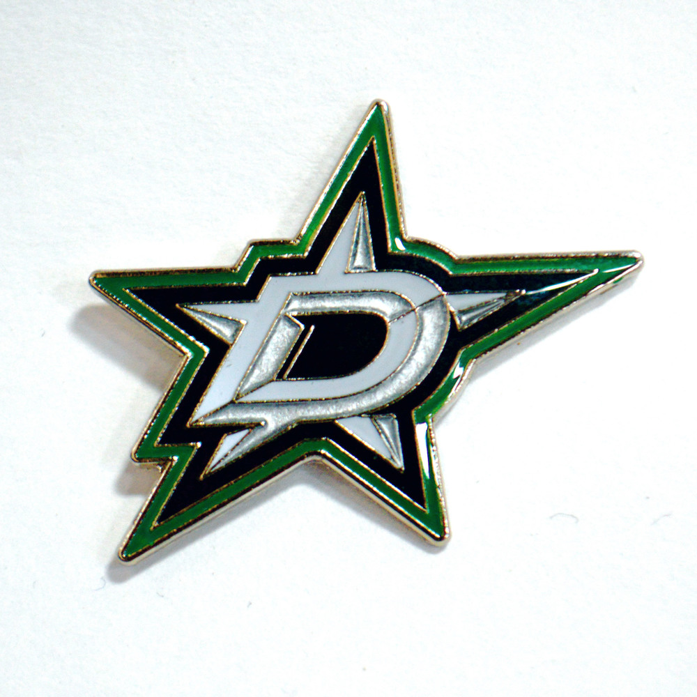 025 Dallas Stars Pin.jpg