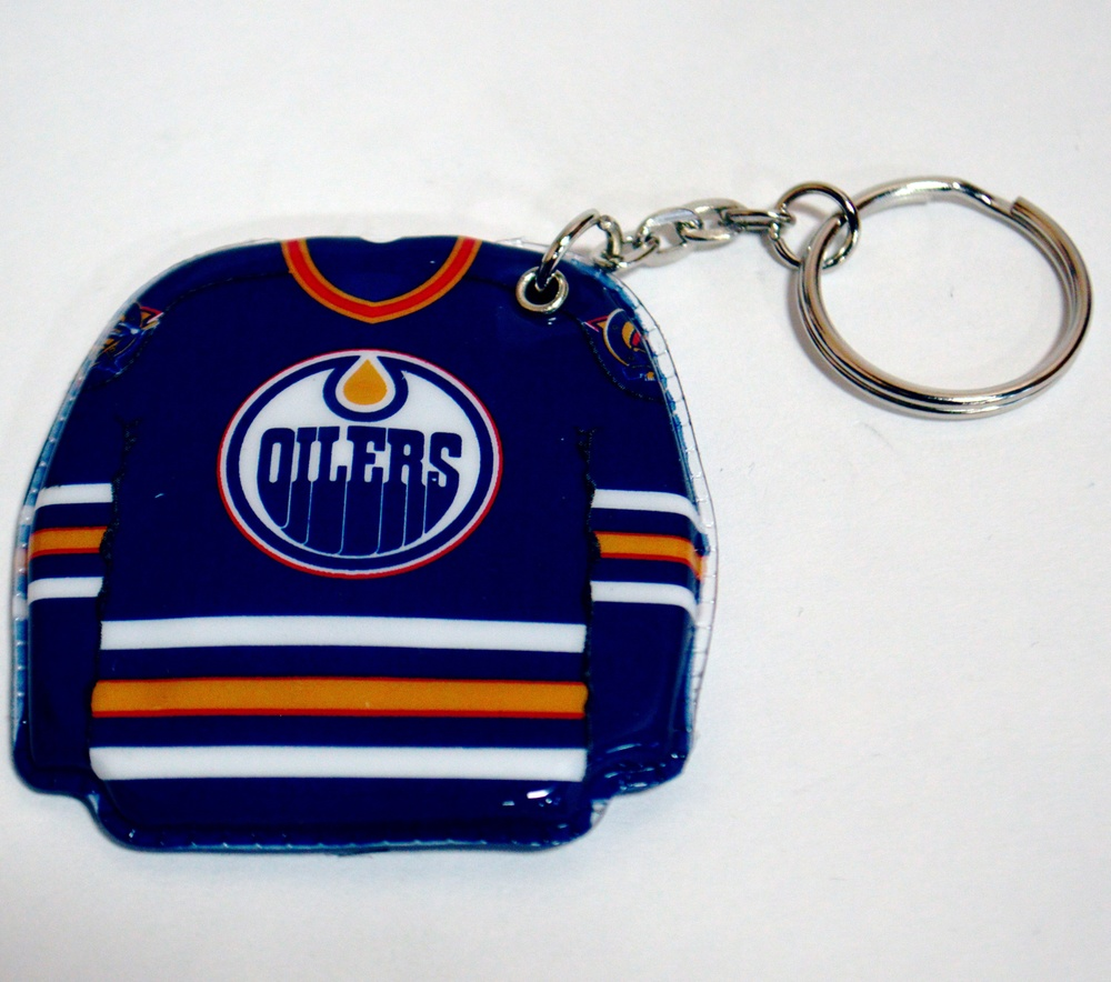 606 Edmonton Oilers Lighted Key Chains.jpg