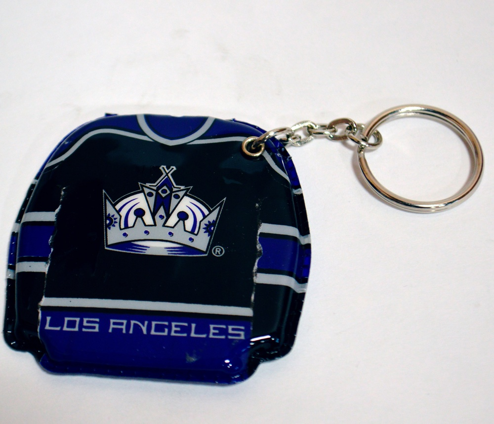 608 Los AngelesKings Lighted Key Chain.jpg